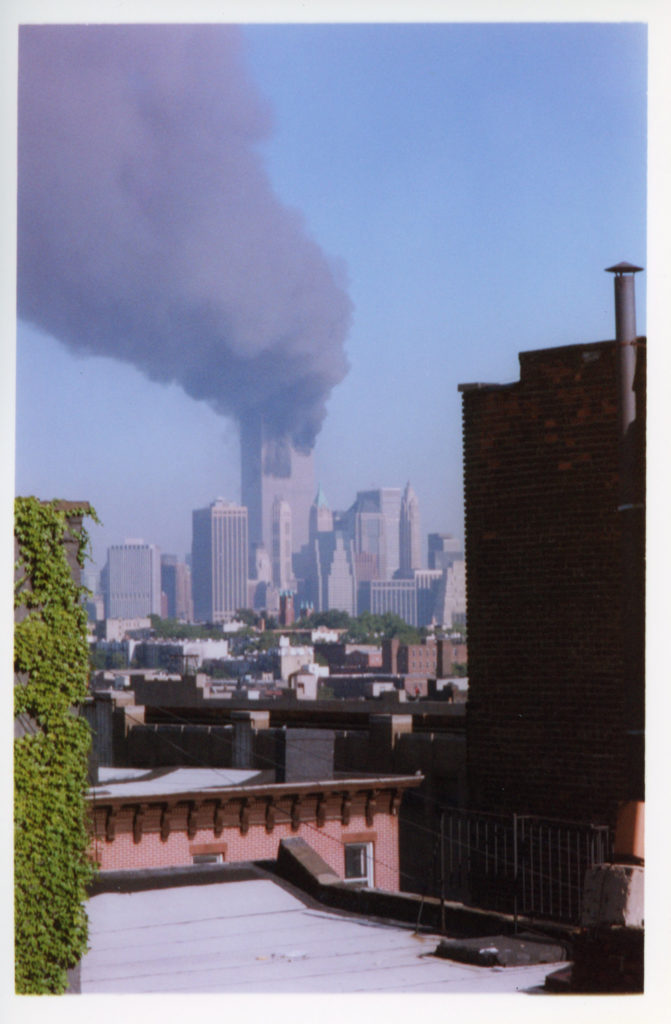 2001-09-11-rooftop