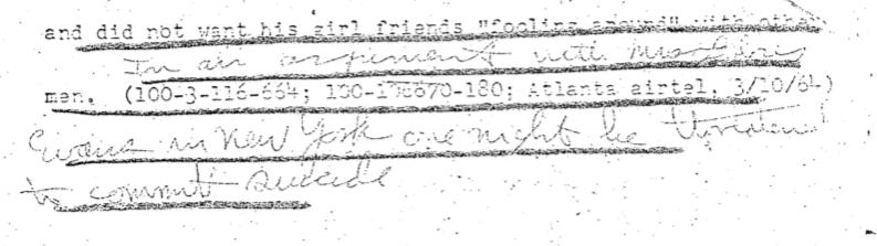 NARA document 32989551 page 16