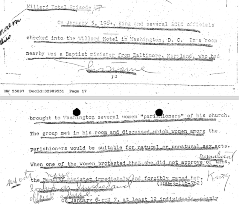NARA document 32989551 pages 17-18
